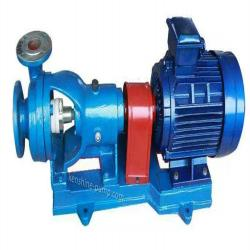AFB,FB Stainless steel corrosion resistant centrifugal pump