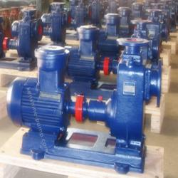 CYZ Self priming oil transfer pump unloading pump