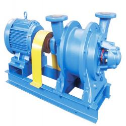 SK water ring vacuum pump