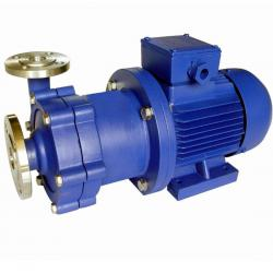 CQ-P stainless steel magnetic pump