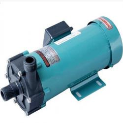 MP,MPH plastic magnetic pump