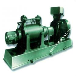 AY high temperature multistage centrifugal oil pump