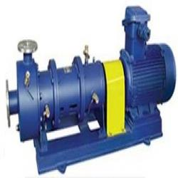 CQB-G high temperature magnetic pump