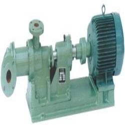 1-1B Slurry pump pulp pump underflow pump screw pump