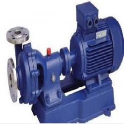 FB,AFB Petrochemical centrifugal pump/stainless steel anticorrosion pump
