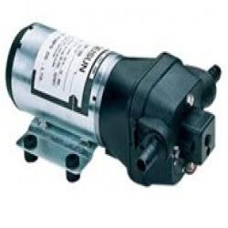 DP Series minitype diaphragm pump/DC diaphragm pump/membrane pump/electric diaphragm pump