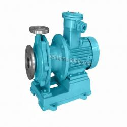 IHC Chemical magnetic industry centrifugal pump