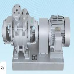 RN high temperature boiler multistage centrifugal feed water pump