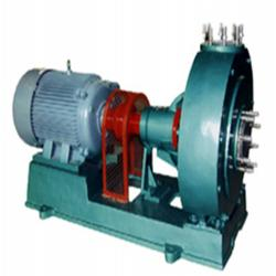 SJB chemical industry centrifugal pump abrasion resistance and corrosion resistance pump