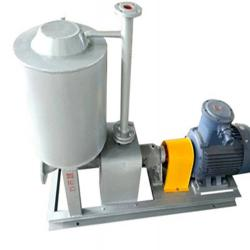 TBZB Stainless steel heat preservation self priming pump