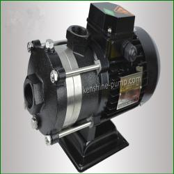 CHLF(T)horizontal multistage centrifugal water pump