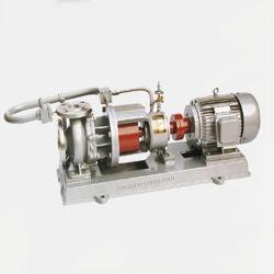MT-HTP high temperature magnetic centrifugal pump