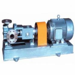 LHB No leakage chemical process centrifugal pump
