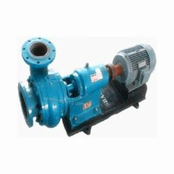 BA Series single stage single stage cantilever centrifugal water pump