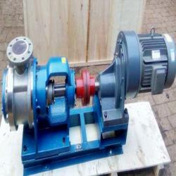 NYP High viscosity fluids transfer pump rotor pump