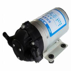 DP mini DC diaphragm pump