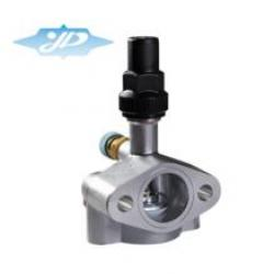 LYD-021 Air Conditioner Check Valve