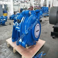 centrifugal mining pumps and spare parts 100% replacement with warman pumps