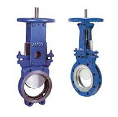 knife-gate-valve-maintenance.jpg